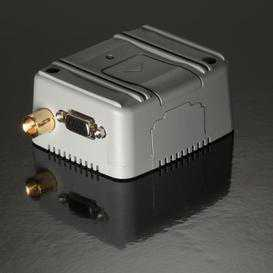 4G LTE modem industrial