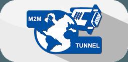 m2m-tunnel-appV
