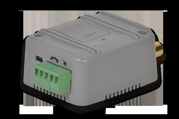 MTX-4G-JAVA-IoT Family – MTX, industrial modem & router
