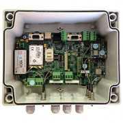 MTX ROUTER TITAN 3G