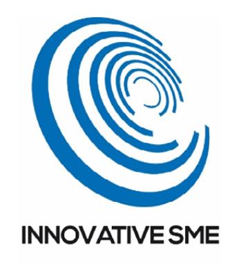 Innovatime SME