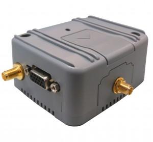 4G-LTE-Modem