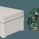 MTX-Gateway embedded world 2016
