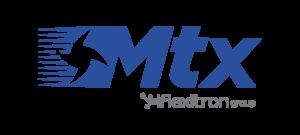 MTX, industrial modem & router