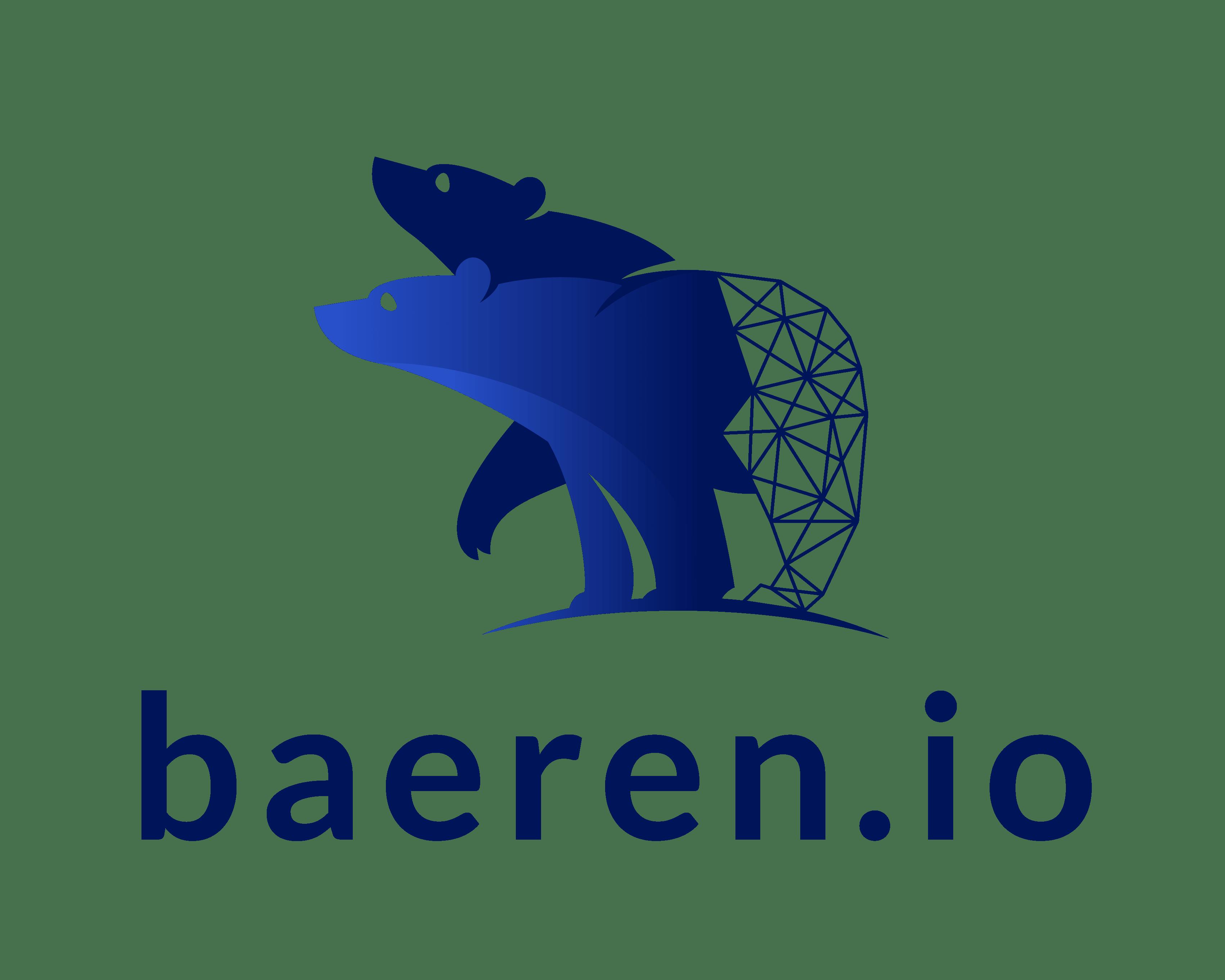 Logo Baeren-min