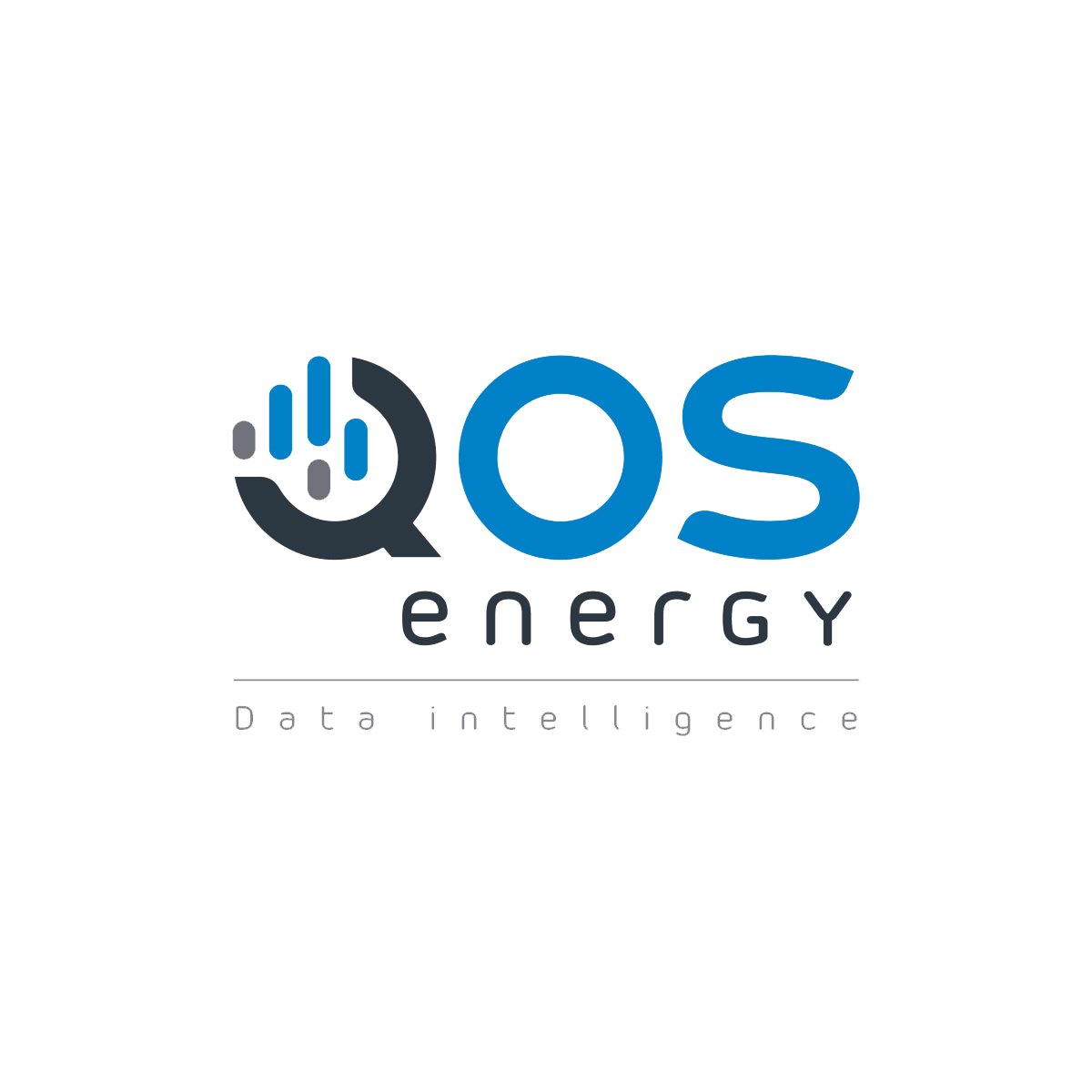 Logo-QOS-Energy-RVB-1200x1200-min