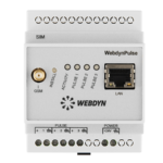 WebdynPulse_face-900x900-min