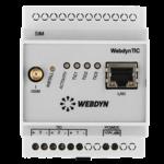 WebdynTIC_face-900x900-min