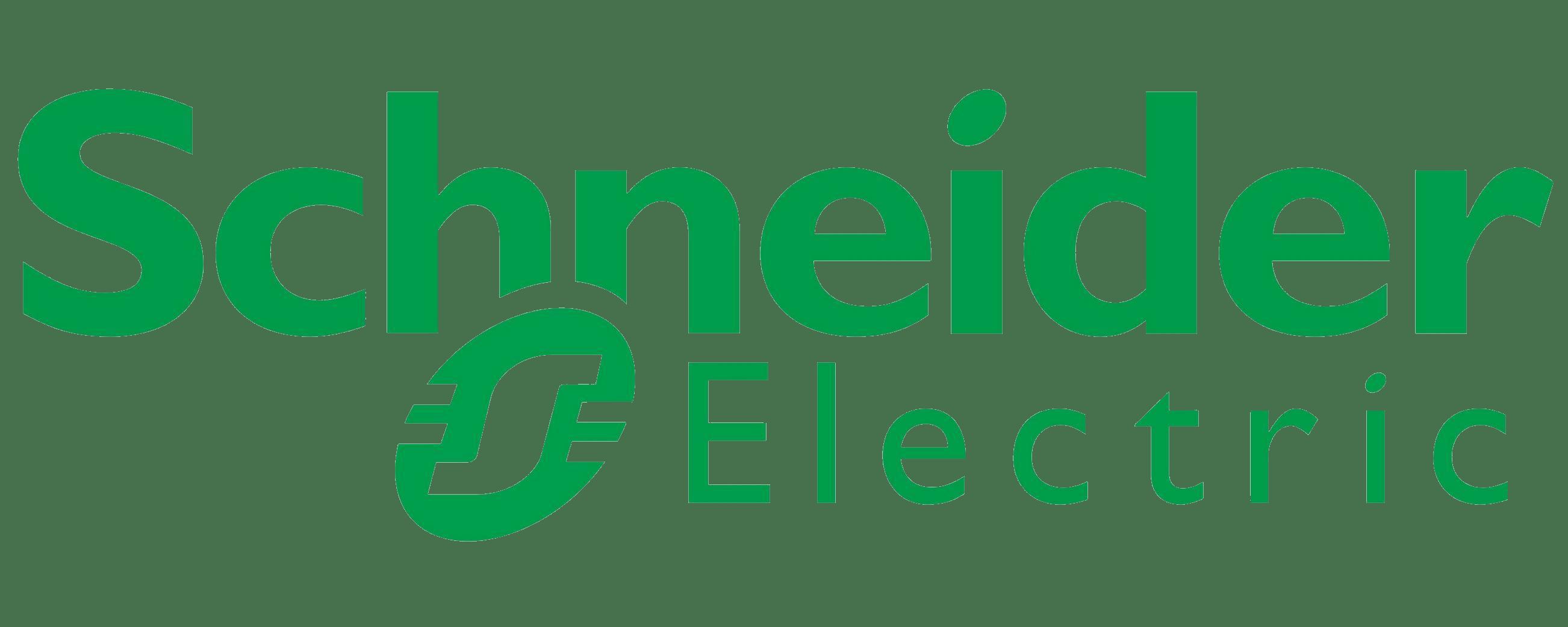 schneider-electric-logo-min