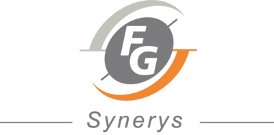 Logo FG Synerys-min