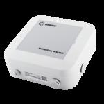 WebdynEasyWM-BUS-2_cote-900x900-min