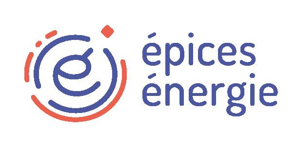 epices_logo