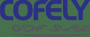 logo Cofely Ineo-min