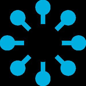 Webdyn Icon